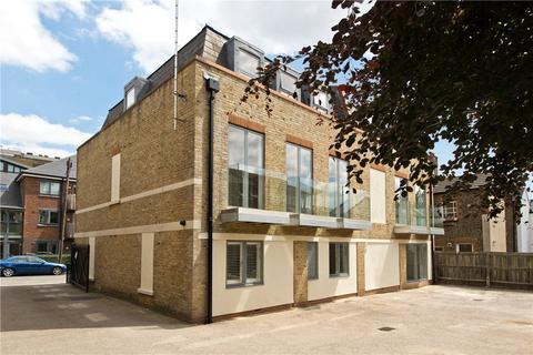 1 bedroom flat for sale - Alt Grove, London, SW19