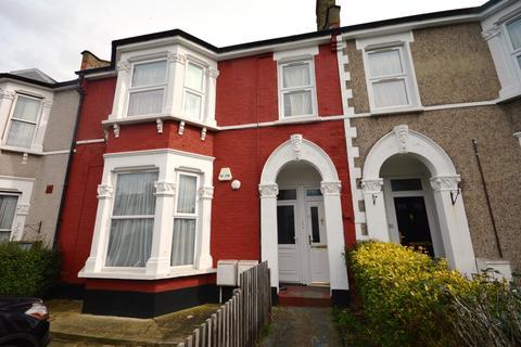 2 bedroom flat for sale - Broadfield Road London SE6