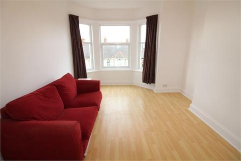 3 bedroom maisonette to rent - Withycombe Road, Exmouth, EX8 1TG