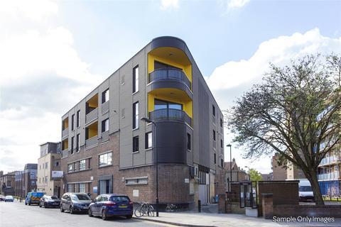 2 bedroom flat for sale - Zinc House, 28 Elsdale Street, London, E9