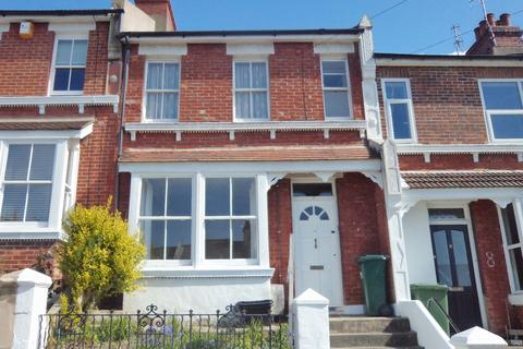 3 bedroom house to rent - Hartington Place, Brighton