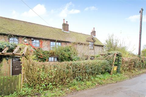 5 bedroom semi-detached house to rent - Cackets Cottages, Cackets Lane, Cudham, Sevenoaks