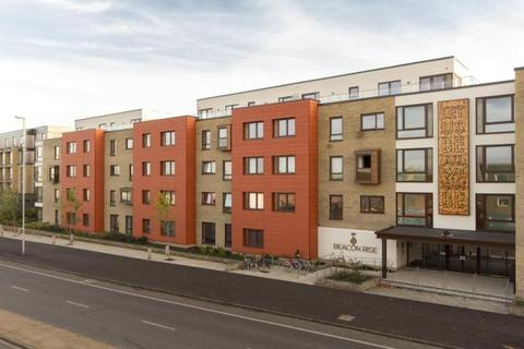 2 bedroom apartment to rent - Beacon Rise, 160 Newmarket Road, Cambridge