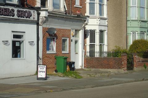1 bedroom flat to rent - Milton Road, Milton, Portsmouth PO3