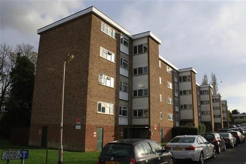 2 bedroom apartment for sale - Haig Court, Bradford Street, Chelmsford