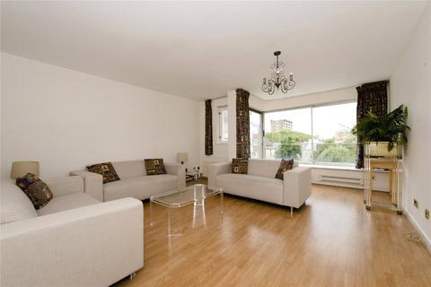 2 bedroom flat to rent - Devonport, Southwick Street, London