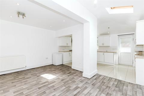 2 bedroom apartment to rent - Derby Road, St. Andrews, Bristol, BS7