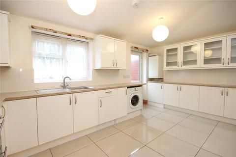 2 bedroom apartment to rent - Derby Road, Bristol, Bristol, City of, BS7