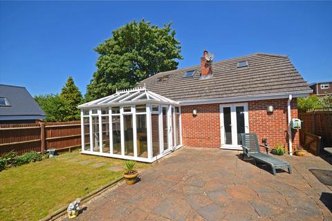 3 bedroom detached bungalow for sale - Victoria Road, Tilehurst, Reading, Berkshire, RG31