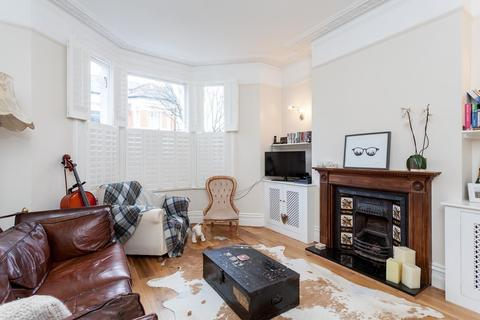 1 bedroom flat to rent - Herndon Road, London
