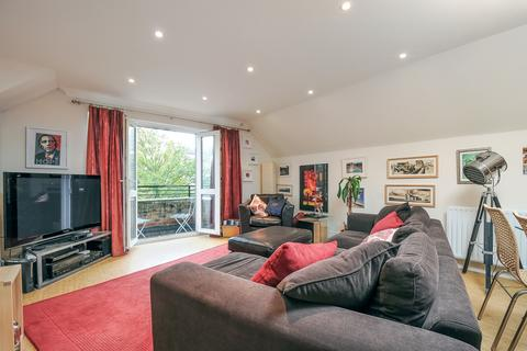 1 bedroom flat to rent - Kings Avenue Clapham SW4