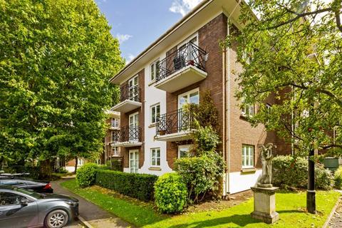 1 bedroom flat to rent - Brompton Park Crescent Fulham SW6