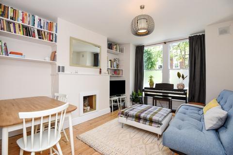 1 bedroom flat to rent - Harberton Road Whitehall Park N19