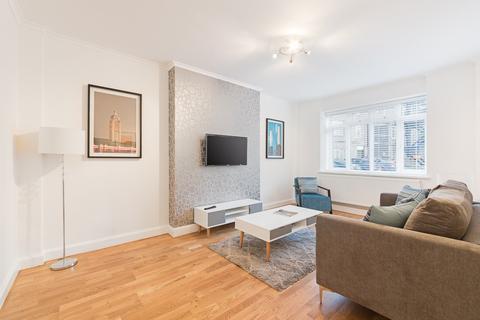 1 bedroom flat to rent - Maitland Court, Lancaster Terrace, Hyde Park, London, W2