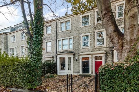 2 bedroom apartment for sale - Granville Road, Jesmond, Newcastle Upon Tyne, Tyne & Wear