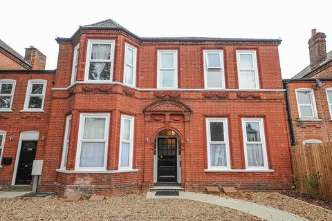 1 bedroom apartment to rent - Brownhill Road Catford SE6