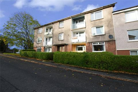 2 bedroom apartment for sale - 2/2, Balcarres Avenue, Kelvindale, Glasgow