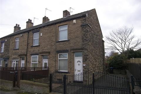 2 bedroom terraced house for sale - Charnwood Road, Bradford
