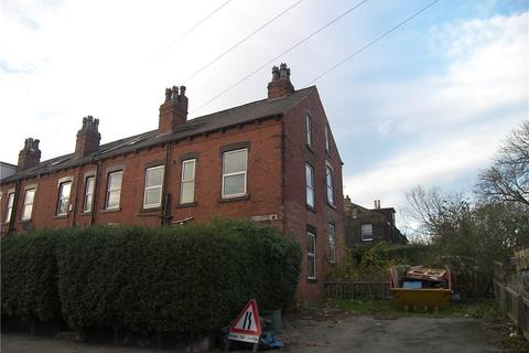 4 bedroom terraced house for sale - Broomfield View, Leeds, West Yorkshire