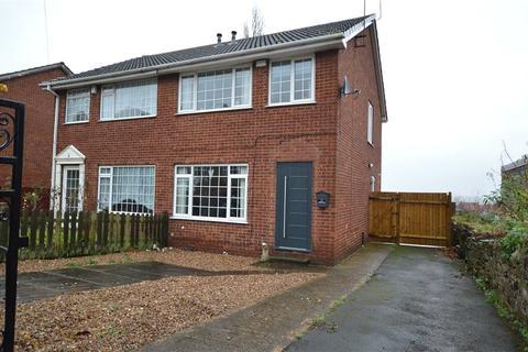 3 bedroom semi-detached house for sale - Elmfield Parade, Off Bridge Street, Morley, Leeds