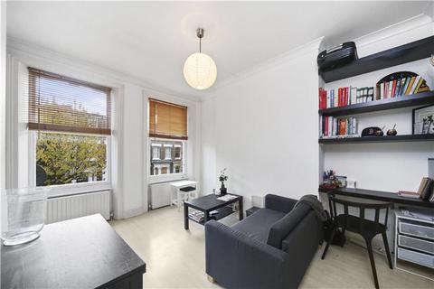 1 bedroom flat to rent - Minford Gardens, London, W14
