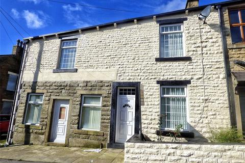 2 bedroom terraced house for sale - Burnley Road, Bacup, Lancashire, OL13