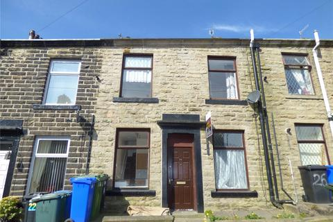 2 bedroom terraced house for sale - Church Street, Bacup, Lancashire, OL13