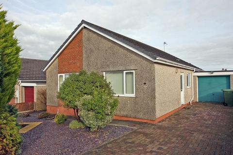 3 bedroom detached bungalow for sale - Tyn Y Cae, Newborough, North Wales