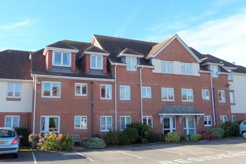 1 bedroom retirement property for sale - Littleham Road, Exmouth