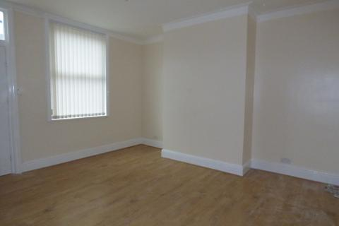 3 bedroom end of terrace house to rent - Westbourne Place, Beeston, LS11 6EJ