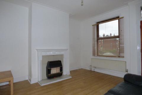 2 bedroom end of terrace house to rent - Harlech Crescent, Beeston, LS11 7DZ