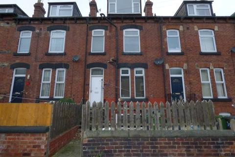 2 bedroom terraced house for sale - Arthington View, Hunslet, LS10 2ND