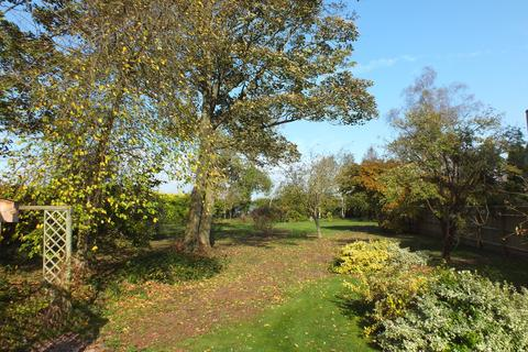 Land for sale - Ewen, Cirencester