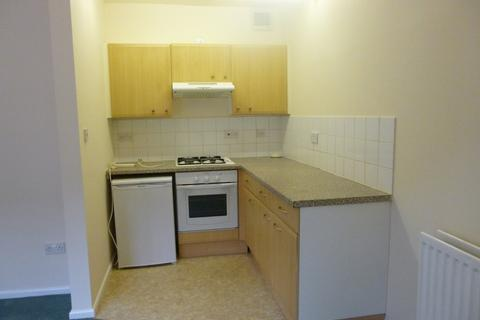 1 bedroom flat to rent - Beeches Walk, Sutton Coldfield