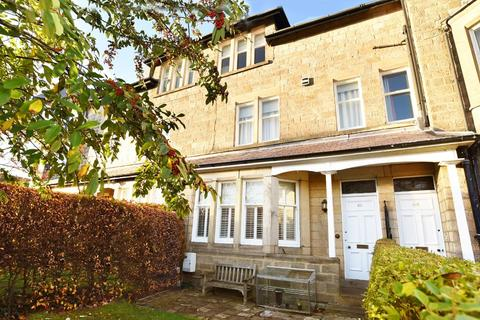 6 bedroom terraced house for sale - Otley Road, Harrogate