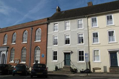3 bedroom house share to rent - 50 Mill Street, Ludlow, SY8