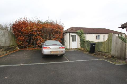 2 bedroom semi-detached house to rent - Paulton