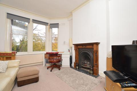 1 bedroom flat to rent - Bishopsthorpe Road London SE26