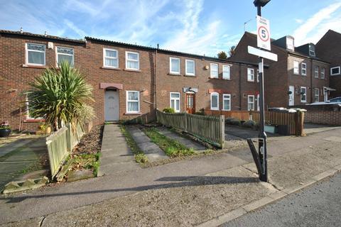 2 bedroom terraced house for sale - Grace Close London SE9