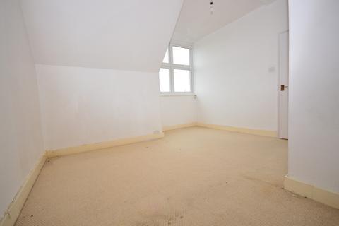 1 bedroom flat to rent - Blenheim Crescent CR2