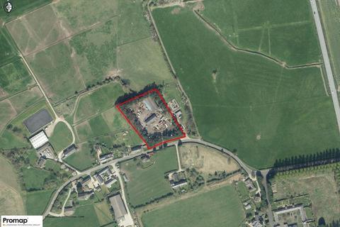 Land for sale - Off Weeton Lane, Dunkeswick
