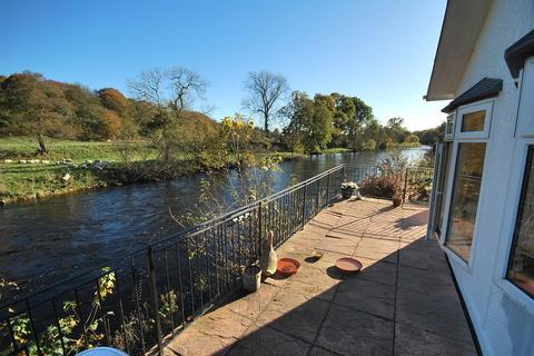 2 bedroom park home for sale - Mill House Park, Crieff PH7