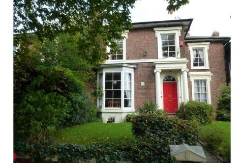 3 bedroom property to rent - Victoria Terrace, Walsall