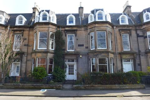 2 bedroom flat to rent - Magdala Crescent, West End, Edinburgh, EH12 5BD