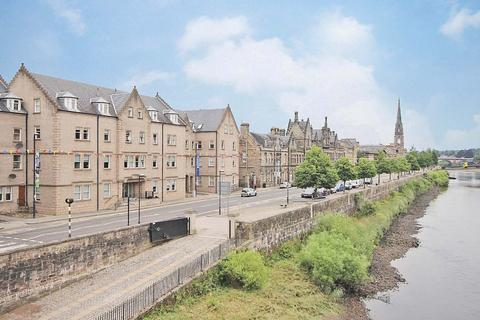2 bedroom flat for sale - Tay Street, Perth, Perthshire , PH2 8NP