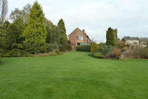 4 bedroom semi-detached house for sale - Gaddesby