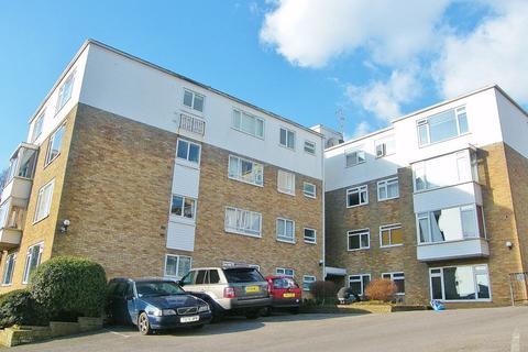 2 bedroom flat to rent - Montpelier Terrace, BRIGHTON, BN1