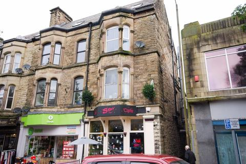 1 bedroom apartment for sale - Spring Gardens, Buxton