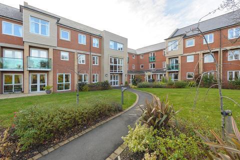 2 bedroom property for sale - Henderson Court, Ponteland Village , Ponteland