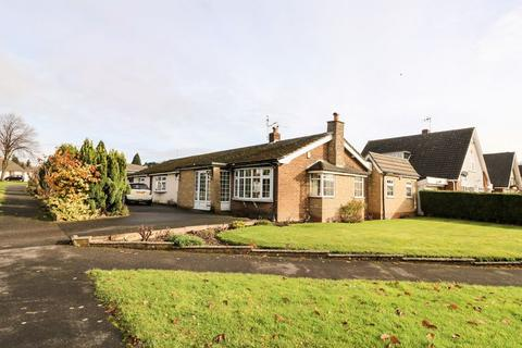 5 bedroom detached bungalow for sale - Gillity Close, Walsall